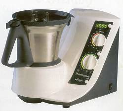 Thermomix-21